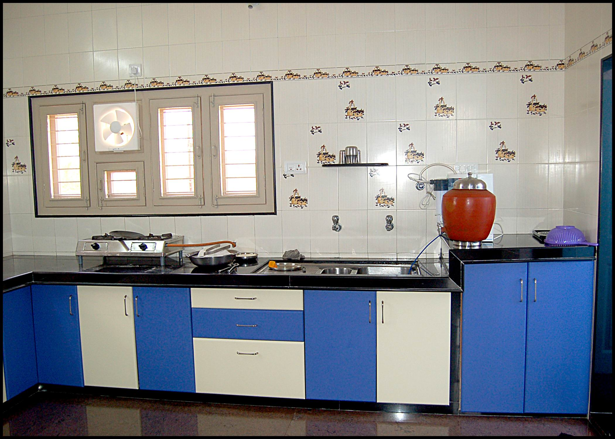 Furniture Design Kitchen India auto fresh : modular kitchen
